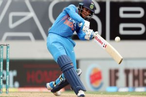 Indian women eye clean sweep against England