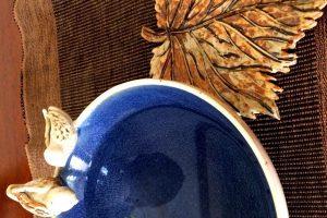 Spring Fest to host studio ceramics, workshops