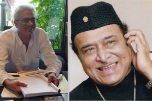 Bhupen Hazarika would never have endorsed the way Citizenship Bill being pushed, says son Tej Hazarika