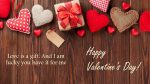 Happy Valentine's Day, Valentine's Day, 14 February, Happy Valentine's Day wishes, Happy Valentine's Day quotes, Happy Valentine's Day messages, Happy Valentine's Day images