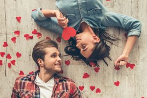 Valentine's Day: History, significance, cultural aspects of the day that celebrates the spirit of love