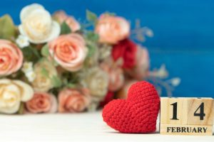Happy Valentine's Day wishes, messages, quotes and images to share