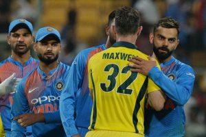 India vs Australia | We were outplayed in all departments: Virat Kohli