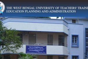 Anomalies found in north Bengal B.Ed exams held in December