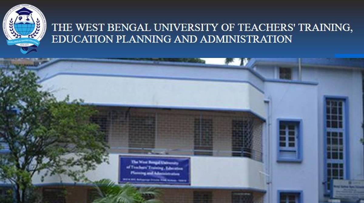 Bengal B.Ed exams, West Bengal, GTA, WBUTTEPA, Darjeeling Gorkha HillCouncil, Darjeeling Hills Education Society, NCTE