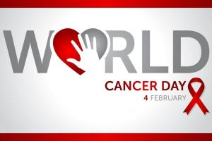 World Cancer Day: WHO gives call to eliminate cervical cancer