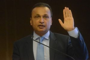 Pay up Rs 453 Cr to Ericsson India in 4 weeks or go to jail: SC holds Anil Ambani guilty of contempt