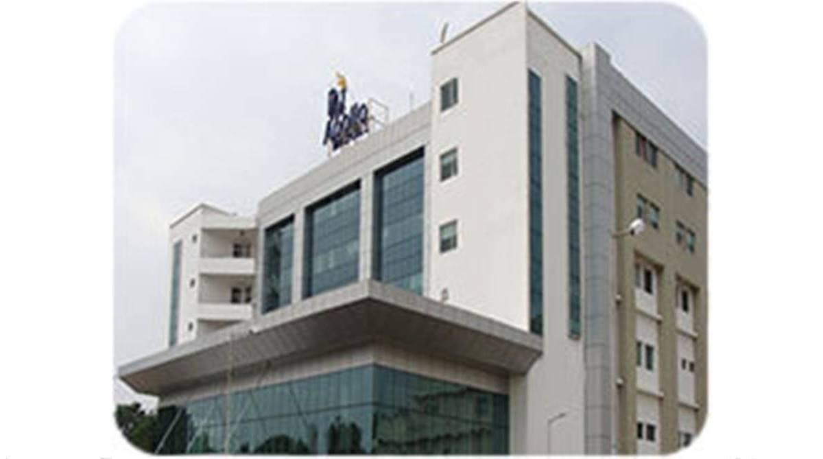 Bhubaneswar Apollo Hospital, Bhubaneswar Apollo fire, Apollo Hospital, Hospital fire, Odisha