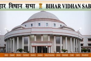 Bihar Vidhansabha recruitment: Admit card released for Shorthand exam, direct link here