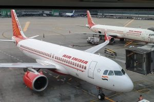 No major announcement for civil aviation in Union Budget 2019