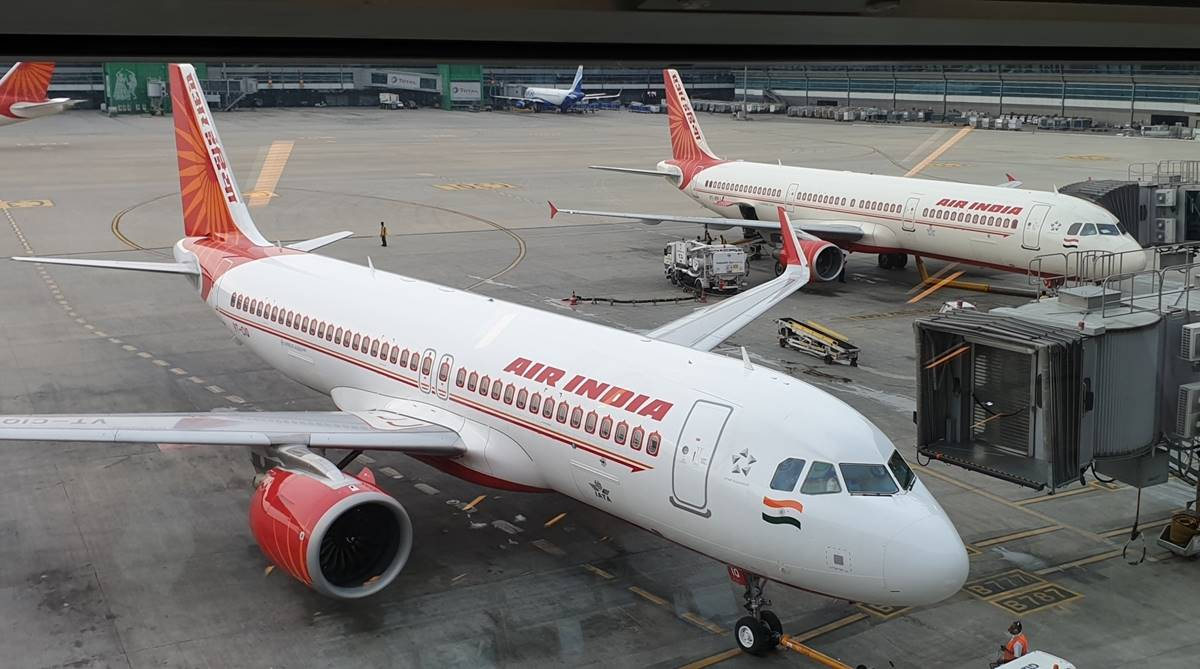 "The Ministry of Civil Aviation order dated June 7 said, ""The ASF for domestic passengers will be levied at the rate of Rs. 150 per embarking passenger."""