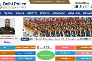 Delhi Police Constable exam results declared at delhipolice.nic.in | Check direct link here