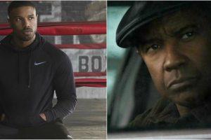 Michael B. Jordan to be directed by Denzel Washington
