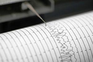 Earthquake hits Bay of Bengal, tremors felt in Chennai