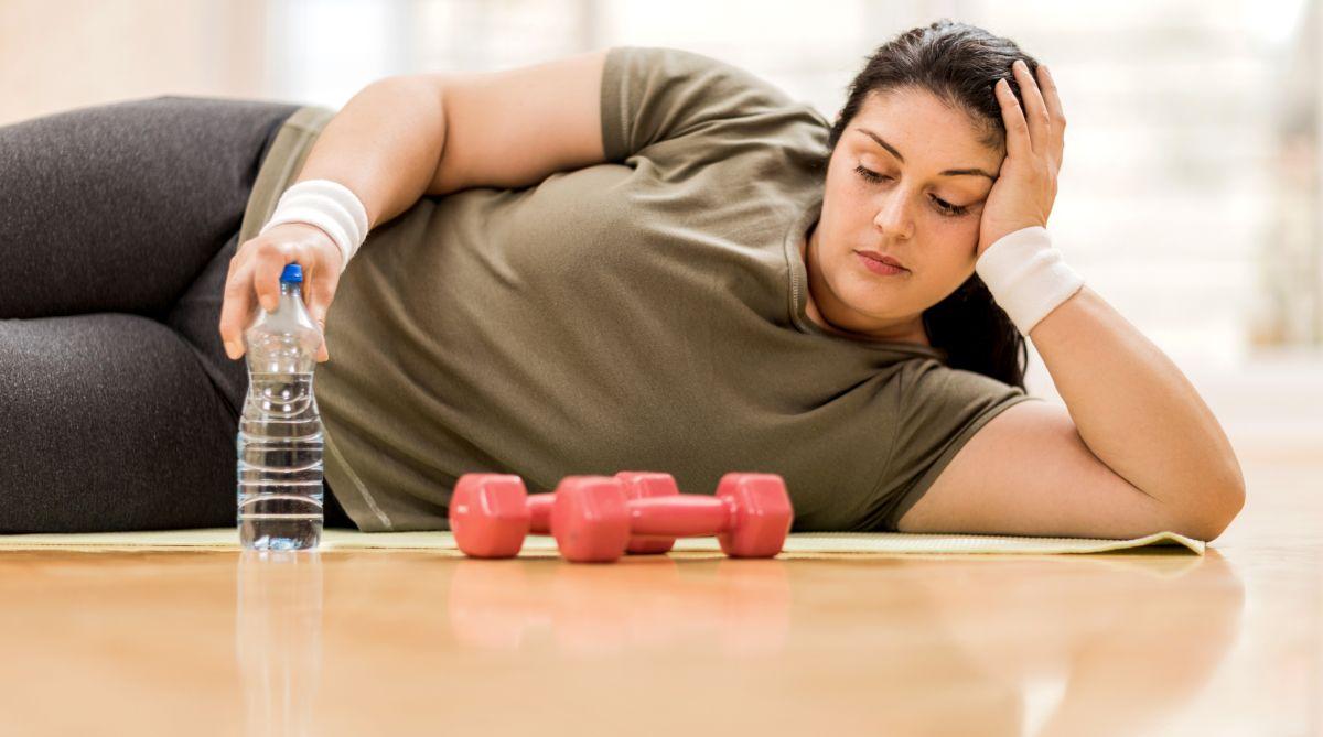Women post 30, Women health, Exercise for women post 30, Exercise for women, physical activity