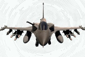Lockheed Martin's proposal is attractive sales pitch