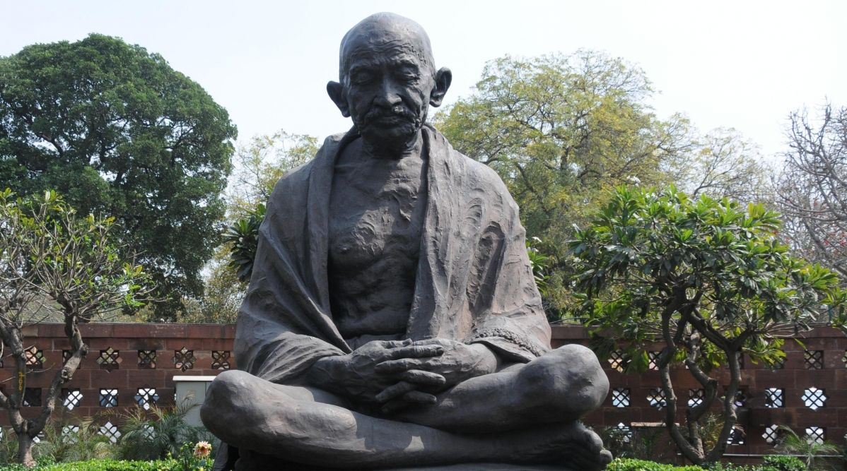 3-day fest on Gandhian philosophy to open on Friday