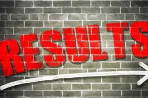 RGPV declares UG, PG results at rgpv.ac.in | Know how to check the results here