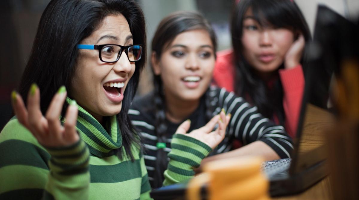 ICMAI examinations, Institute of Cost Accountants of India, examicmai.org, ICMAI Foundation results, ICMAI Inter results, ICMAI Final results