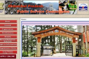 HPPSC recruitment: Applications invited for various posts, apply by March 13 at hppsc.hp.gov.in