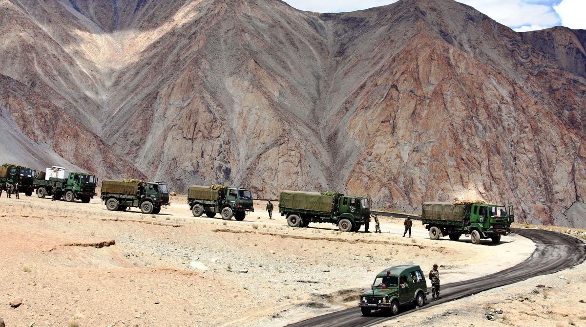 Jammu and Kashmir, International Border, IB, Pakistan, Line of Control, LoC, Governor Satya Pal Malik, Line of Actual Control, LAC, China