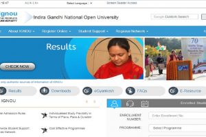IGNOU December Term End results 2018 to be declared soon at ignou.ac.in | Check all details here