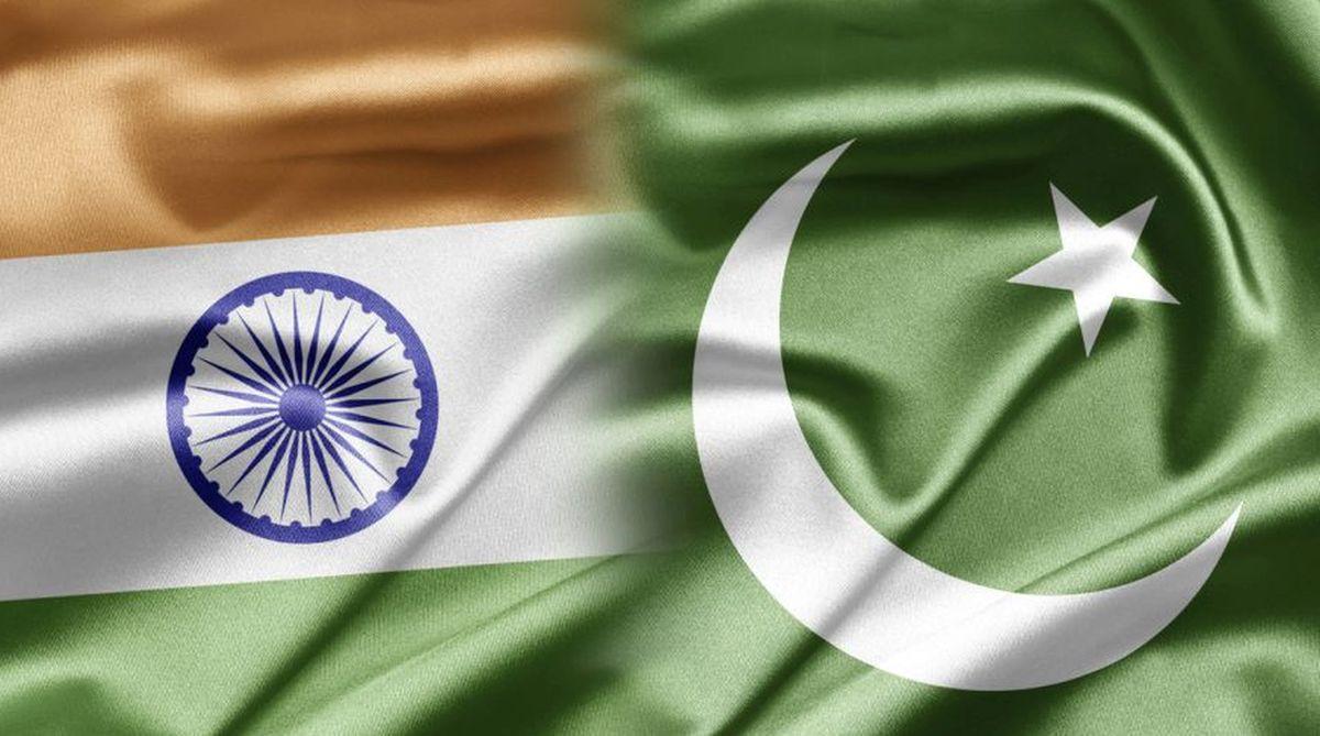 LoC bus, LoC trade, India-Pakistan, LoC, Pulwama terror attack