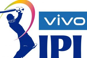IPL 2019 will benefit India ahead of World Cup 2019, says chief selector MSK Prasad