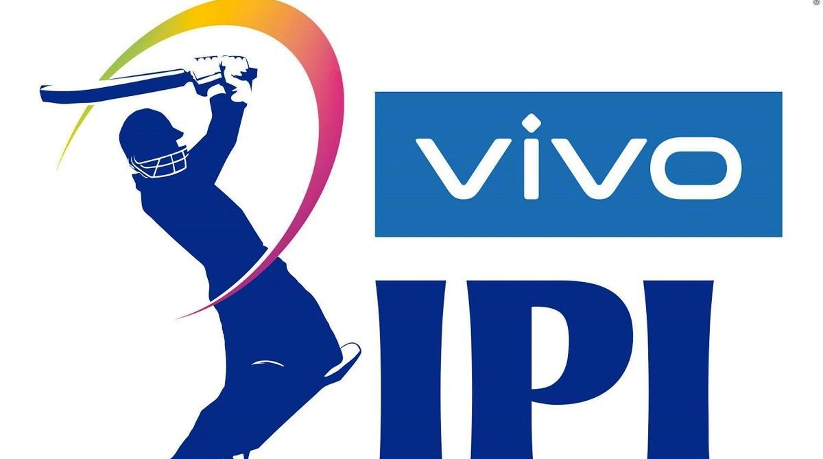 IPL 2019 Schedule, CSK, RCB, Indian Premier League, IPL, Lok Sabha elections, Delhi Capitals, Royal Challengers Bangalore, Chennai Super Kings, Kolkata Knight Riders, KKR, Sunrisers Hyderabad, SRH, Mumbai Indians, MI, Delhi Capitals, DC, Rajasthan Royals, RR, Kings XI Punjab, KXIP, IPL 2019