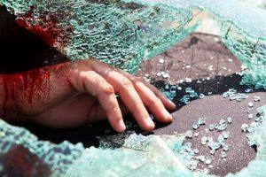 11 civilians among 9 injured in grenade attack in heart of Srinagar