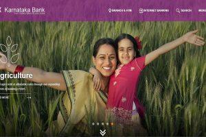 Karnataka Bank recruitment 2019: Probationary Officer exams results declared at karnatakabank.com, check now