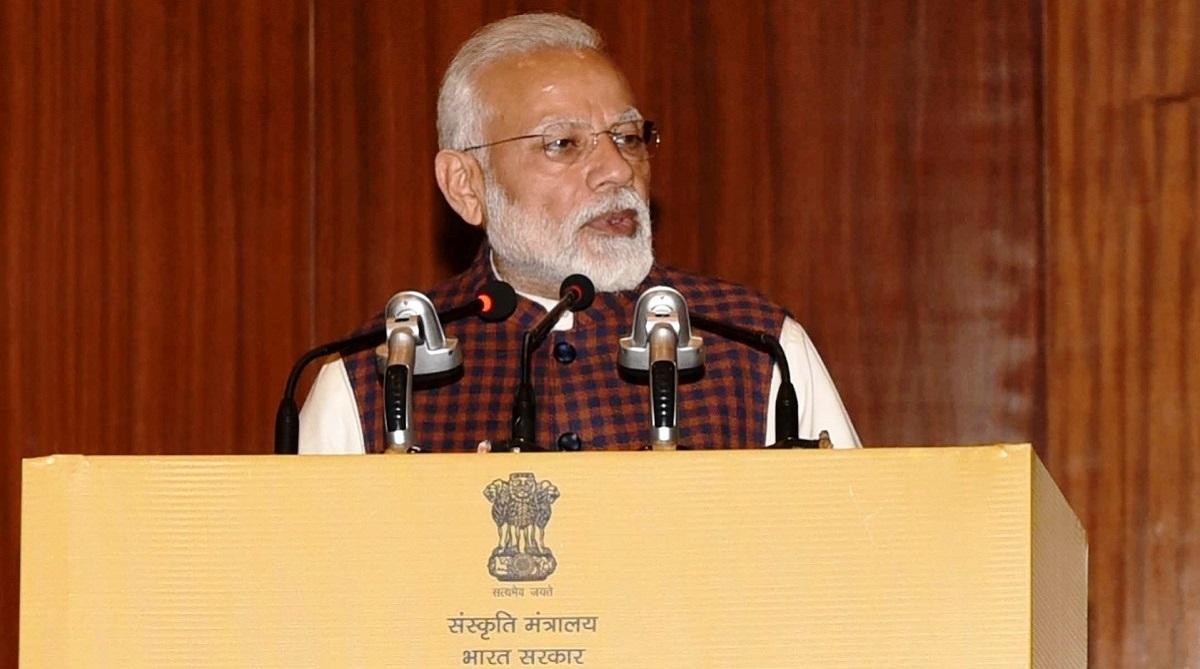 PM Modi, Pakistan, Pulwama terror attack, Prime Minister Narendra Modi, Argentina President Mauricio Macri, China, Jaish-e-Mohammed, JeM, Masood Azhar, UN Secretary Council, CRPF, G-20 Summit, Nirmala Sithraman, LoC