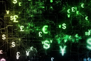 The Grand Delusion of Modern Money