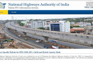 NHAI recruitment 2019: Applications invited for Manager posts, apply online for the posts at nhai.gov.in
