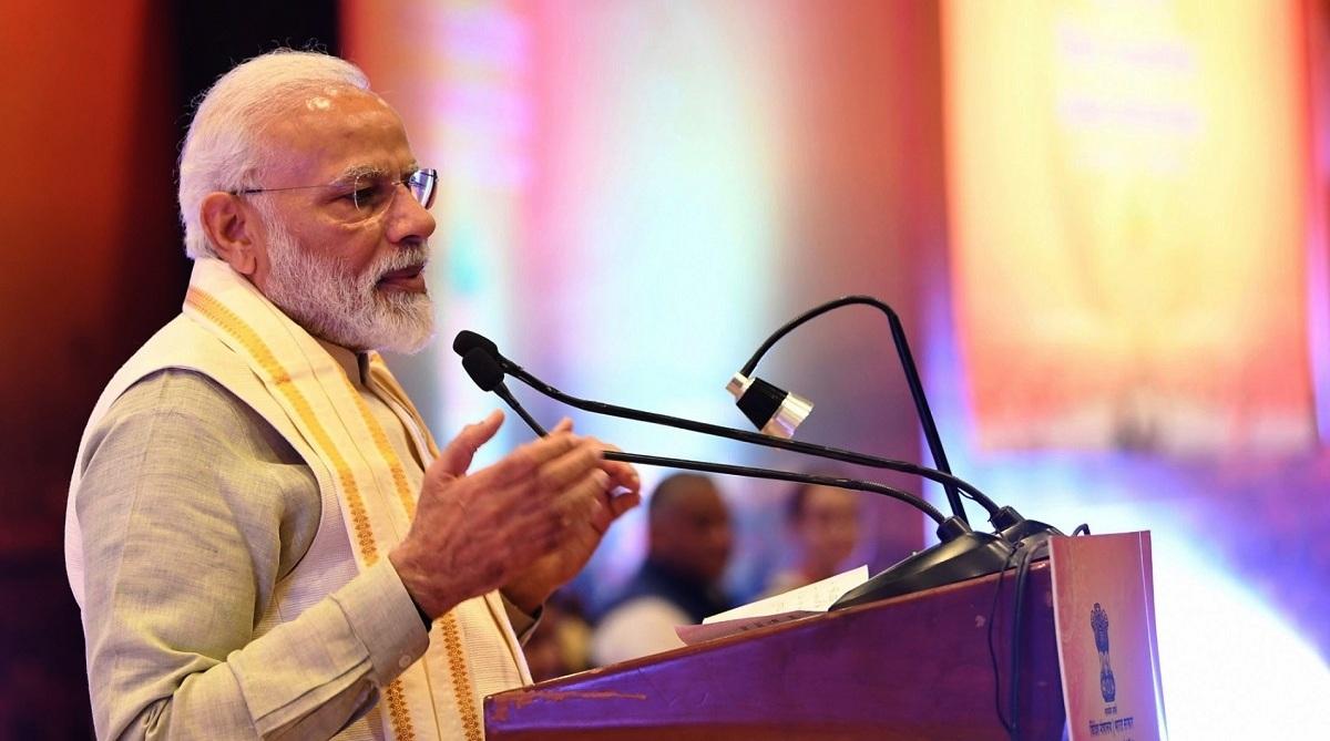 Prime Minister Narendra Modi, Kumbh, Prime Minister, Narendra Modi, Kumbh Mela, Prayagraj, Kumbh Mela 2019