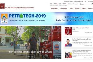 ONGC recruitment 2019: Applications invited for 737 Non-Executive posts at ongcindia.com