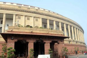 Finance Ministry violated own instructions on secret service expenditure: CAG report