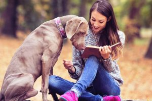 Pet parents, read these stories to your pet children