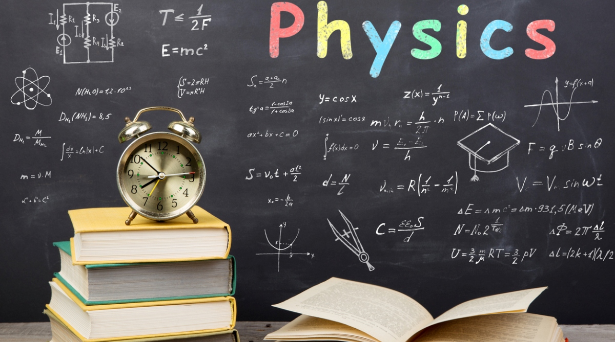 Future with Physics: Career Directions