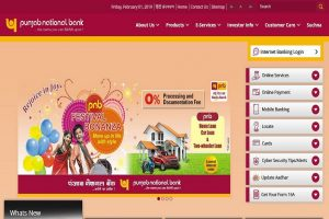 PNB recruitment 2019: Applications invited for Manager and Officer posts, apply now at pnbindia.in