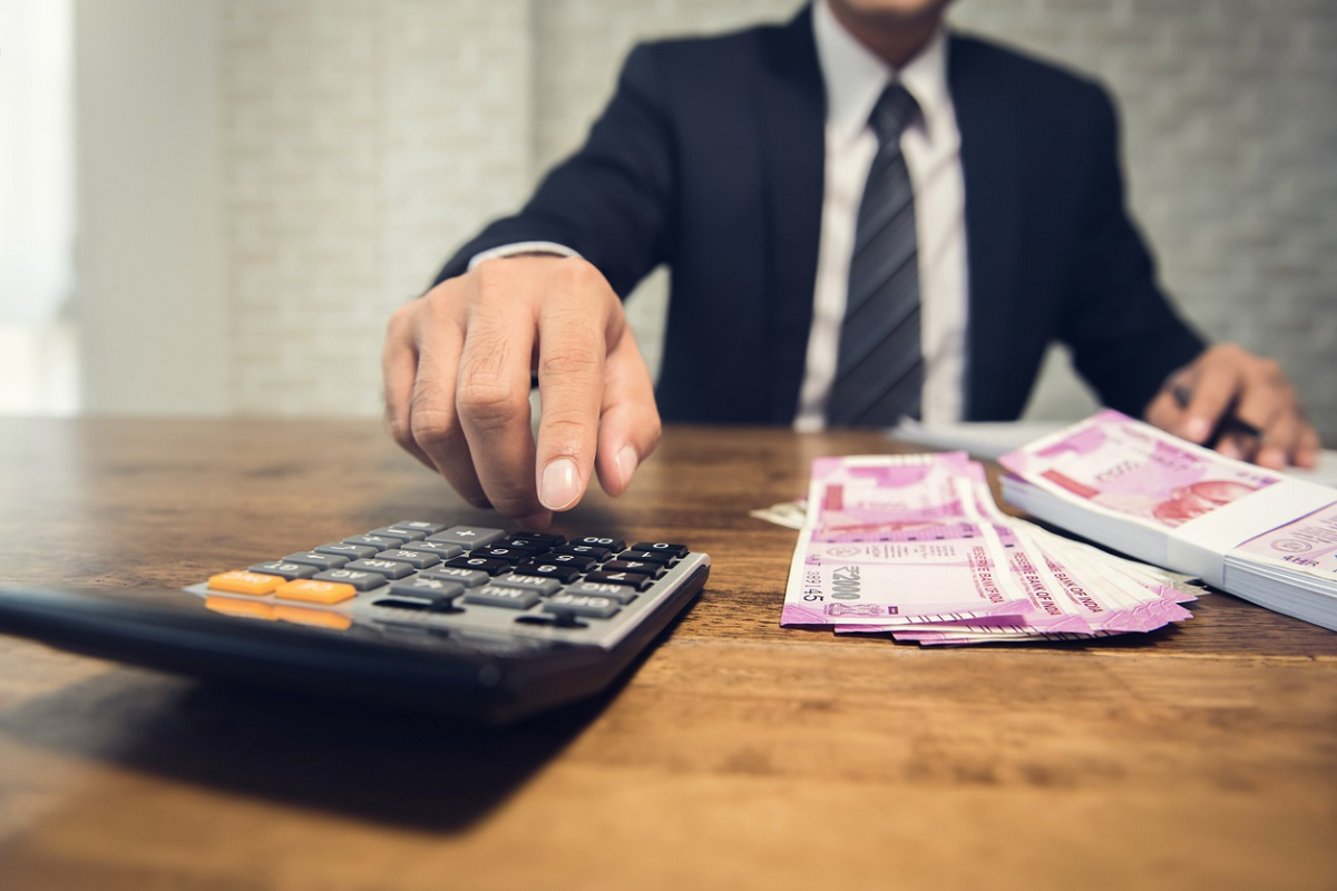 PSU banks recover Rs 98,000 crore in first 3 quarters of FY19