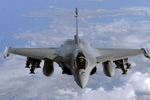 Rafale deal sealed by Modi govt 2.8 per cent cheaper than UPA: CAG report tabled in Rajya Sabha