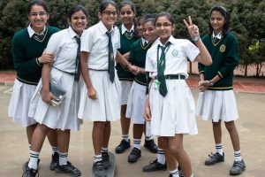 Finally, Himachal private schools come under RTI Act