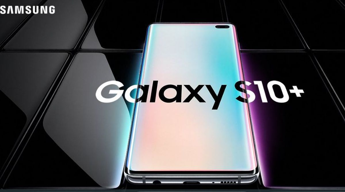 Samsung Galaxy S10 series launched; check out price, specs and variants