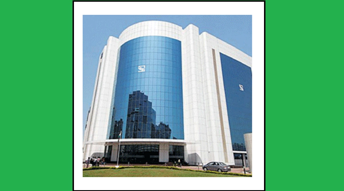 SEBI, NSEL scam, Securities and Exchange Board of India, National Spot Exchange Ltd
