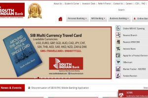 South Indian Bank PO recruitment: Interview call letter released at ibpsonline.ibps.in, download now