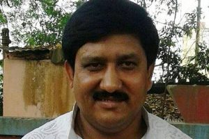 Trinamool Congress MLA Satyajit Biwsas shot dead, party accuses BJP