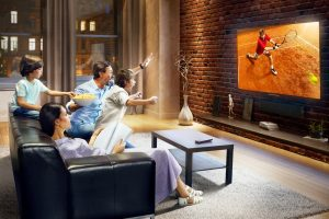 TRAI extends deadline for selection of TV channels till March 31