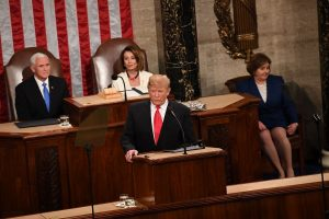 US House panel to probe Donald Trump's finances, Russia; Presidents hits back