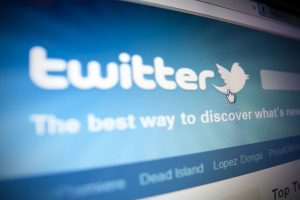 Twitter CEO, top officials refuse to appear before parliamentary panel on IT: Report